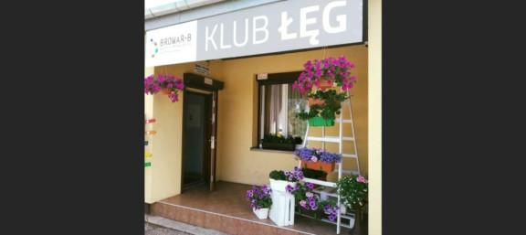 klub-leg