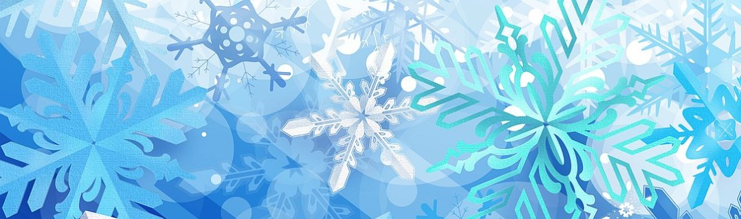 Znalezione obrazy dla zapytania zimowe obrazki