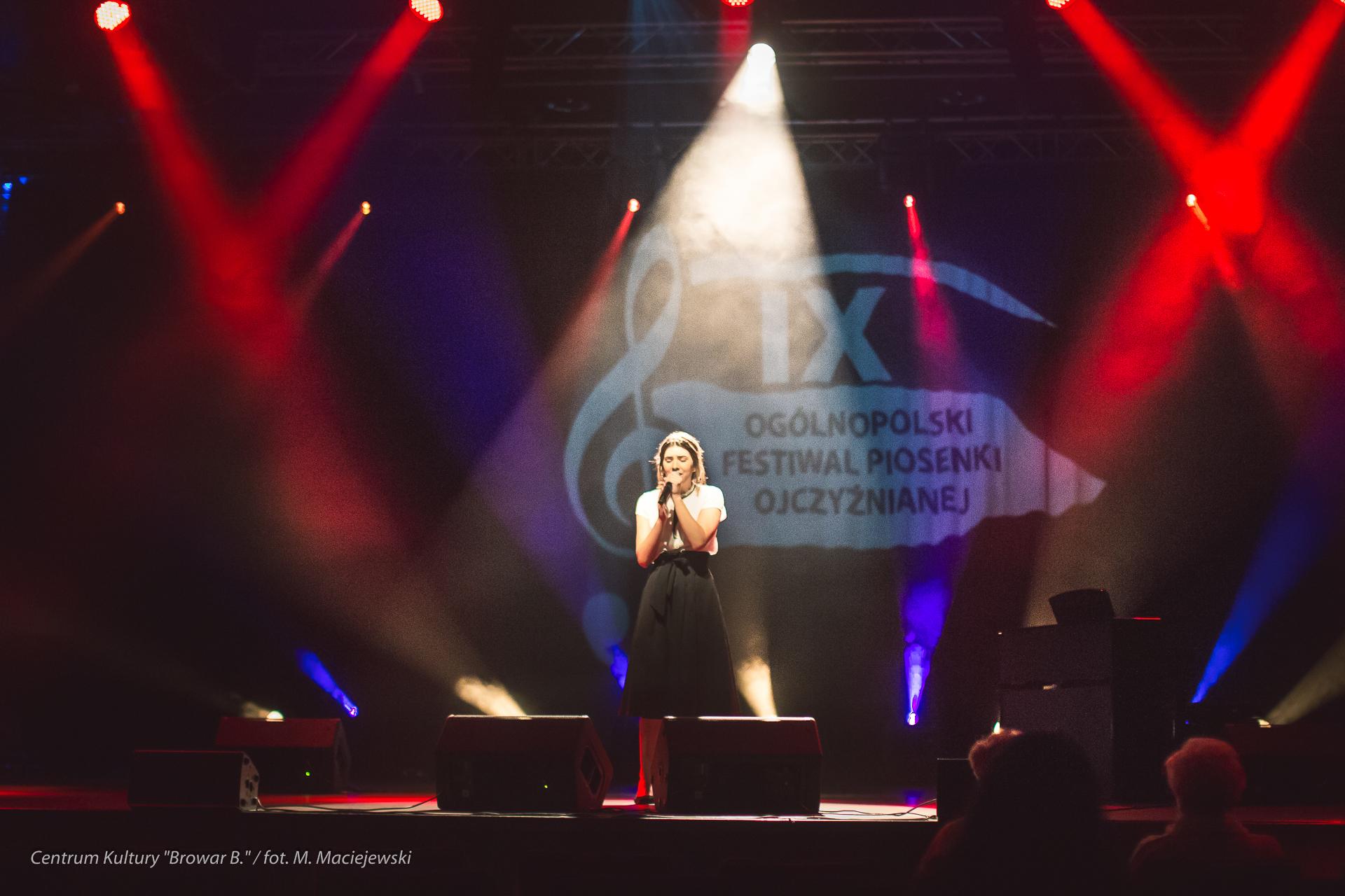 Festiwal-Piosenki-2019-6075