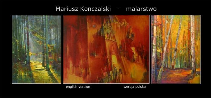 M_Konczalski