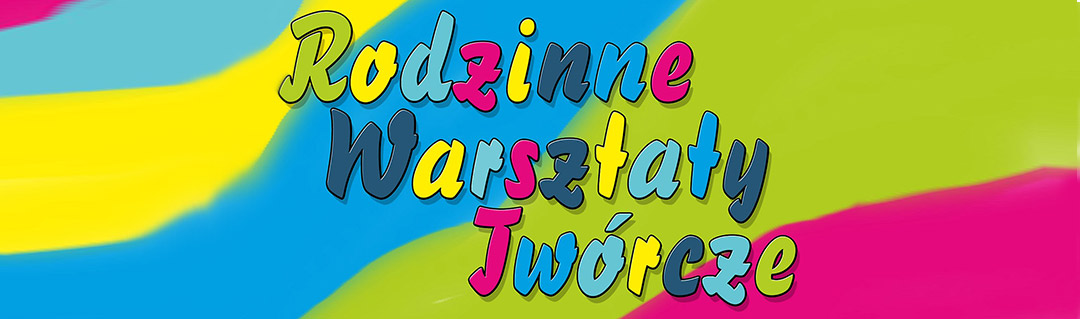 Rodzinne-Warsztaty-Plakat
