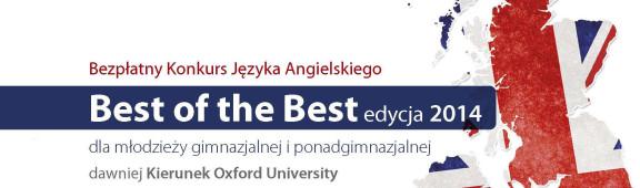 best_of_the_best_baner