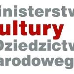 03 - mkidn_logo
