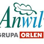 04-Anwil