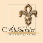 05-hotel Aleksander