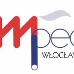 08-MPEC