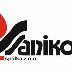 09-Logo_saniko