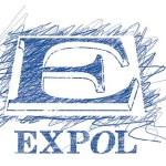 10-expol