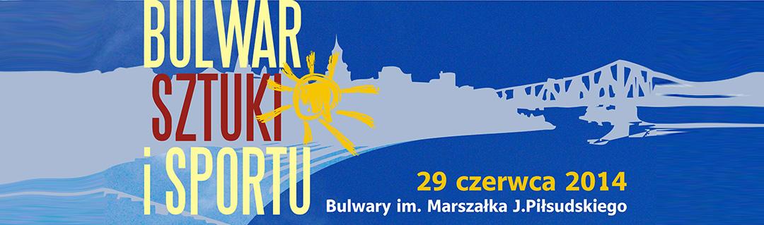 Bulwar-sztuki-2014-plakat