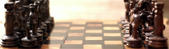 szachy-b