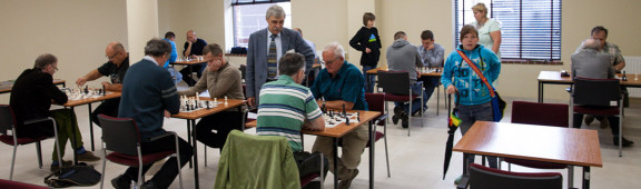szachy1080