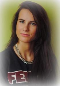 Natalia krynicka