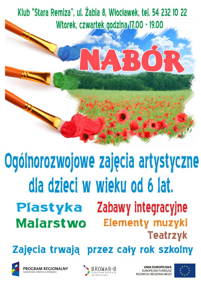 nabor - plakat-www