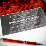 2014-10-25 Buczkowski-002