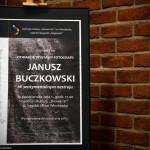 2014-10-25 Buczkowski-011