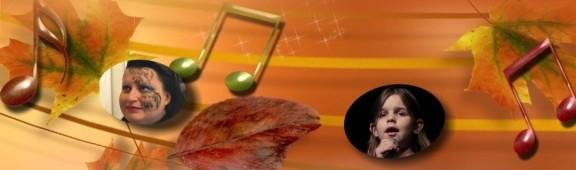 baner-jesienne spotkanie z muzyka