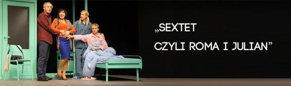 sextet-1080