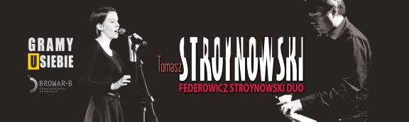 1920-stroynowski