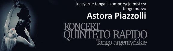 1080-Quinteto-Rapido
