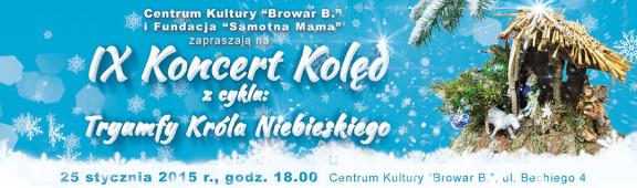 1080-koncert-koled