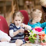2015 01 18 waesztaty rodzinne-0181