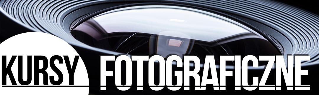 1080 kurs foto