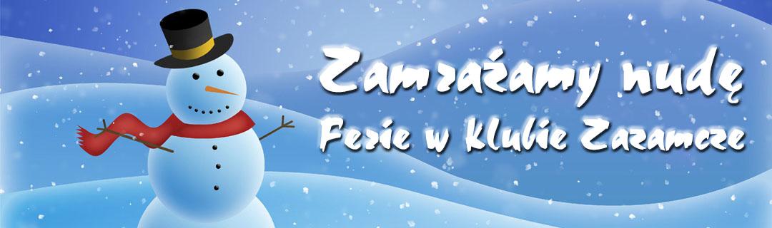 Ferie-Zazamcze-baner