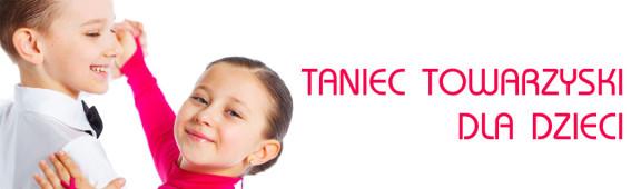baner-taniec-zazamcze
