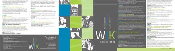 wik-marzec-2015