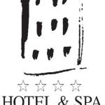 Młyn&SPA_Logo