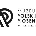 Muzeum-Polskiej-Piosenki-logo