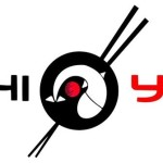 Sushi Yama - Logo