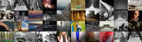 fotoobiektywni-1080x319