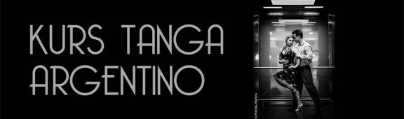 1080 tango
