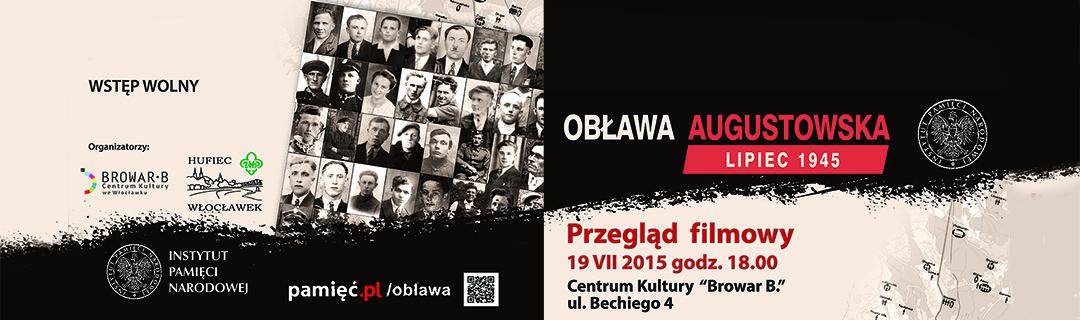 obława augustowska1080