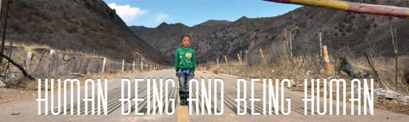 Katalog Human Being(1)-1080