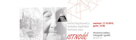 plakat do Włocławka.cdr