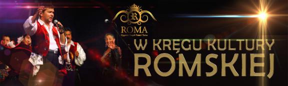 baner roma 1080