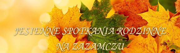 jesieni
