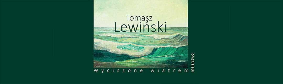 zaproszenie Lewinski