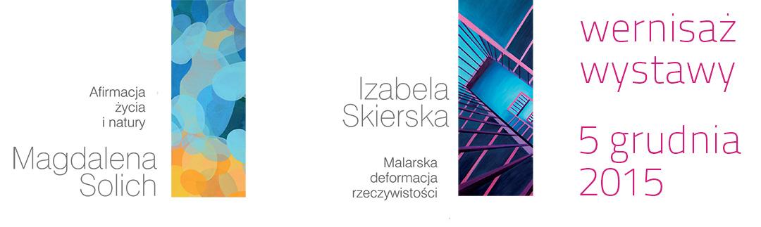 zaproszenie Skierska Solich