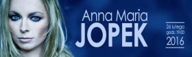 anna-maria 1080