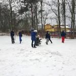 zima034