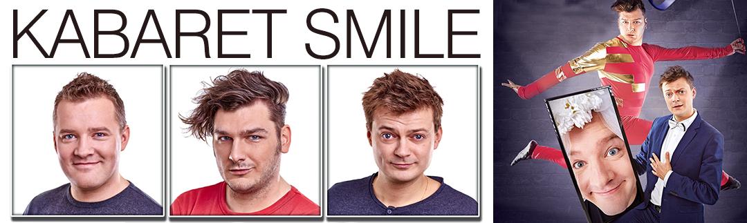 smile1080