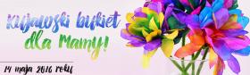 1080-kwiaty-z-bibuły