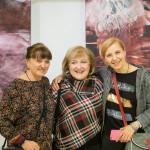 Gołaszewo 2016-0263