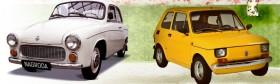baner-samochody