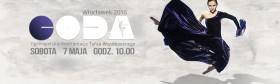 slider coda 1080