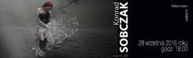 zaproszenie Sobczak