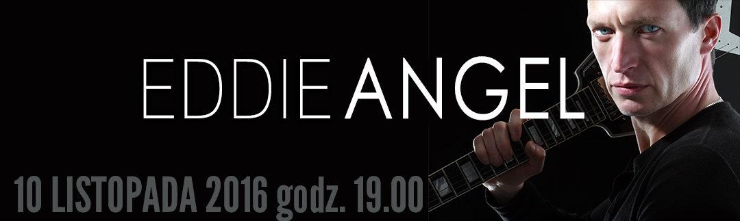 Eddie Angel 1080